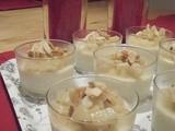 Panna-cotta-a-la-vanille-poires-a-la-feve-tonka.160x120